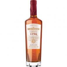 Santa Teresa Solera Rum 1796 700ml