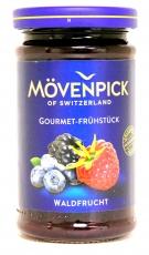 Mövenpick Gourmet-Frühstück Waldfrucht 250g
