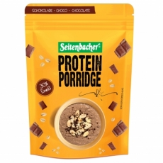 Seitenbacher Protein Porridge Schoko 500g