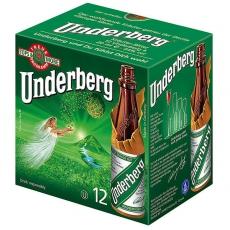 Underberg 10x12 x 20ml