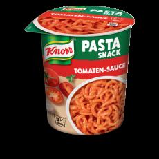 Knorr Pasta Snack Tomaten Sauce 69g