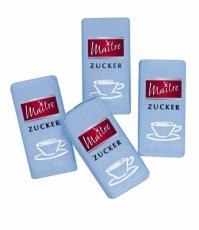 Maitre Würfel-Zucker 2000x4,4g