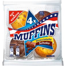 G&G Muffins 300g