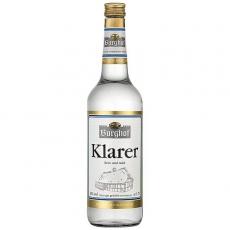 Burghof Klarer