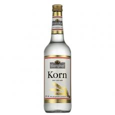 Burghof Korn