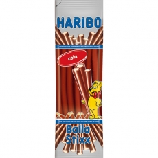 Haribo Balla-Stixx Cola 15x200g