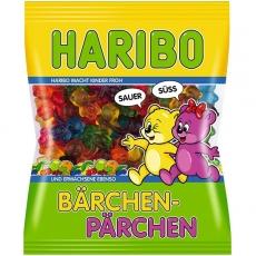 Haribo Bärchen Pärchen 17x175g