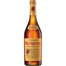 Mariacron 700ml