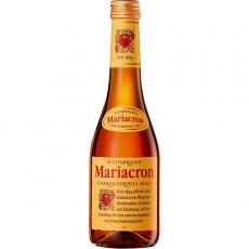 Mariacron 6x350ml