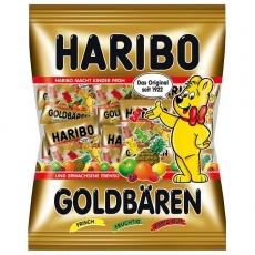 Haribo Goldbären Mini 20x250g