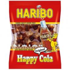 Haribo Happy Cola 30 x 100g