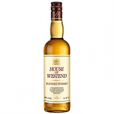 House of Westend Whisky 700ml