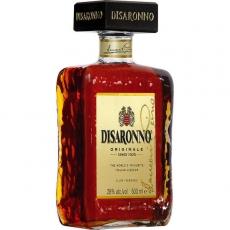Disaronno Original 500ml