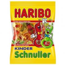 Haribo Kinder Schnuller 18x200g