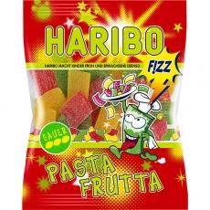Haribo Pasta Frutta sauer 15x175g