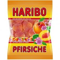 Haribo Pfirsiche 15x200g