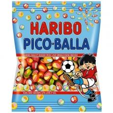 Haribo Pico Balla 18x175g