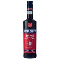 Amaro Ramazzotti 700ml