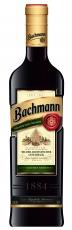 Bachmann Kräuterlikör 700ml