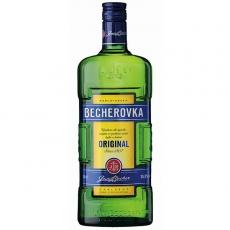 Becherovka 700ml