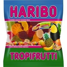 Haribo Tropi Frutti 30x100g