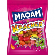 Haribo Maoam Kracher 18x200g