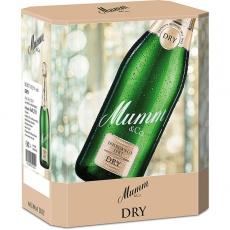 Mumm Dry 6x750ml