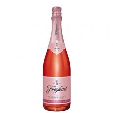 Freixenet Premium-Cava Carta Rosardo 6x750ml