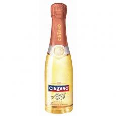 Cinzano Asti 24x200ml