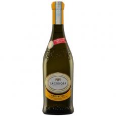 La Gioiosa Prosecco Treviso 6x750ml