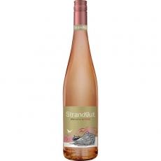 Strandgut Weinschorle Rosé 750ml