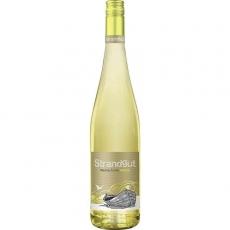 Strandgut Weinschorle Weiß 750ml