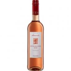 Moselland Akzente Spätburgunder Rosé