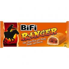 BiFi Ranger 20x50g