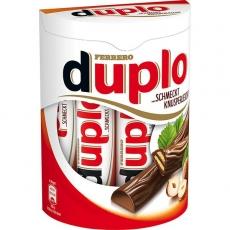 Ferrero Duplo 28x180g