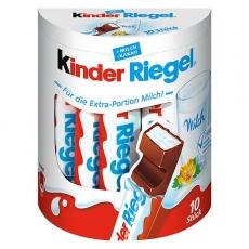 Ferrero Kinder Riegel 28x210g