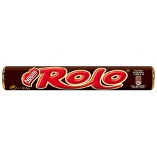 Rolo Toffee 36x52g