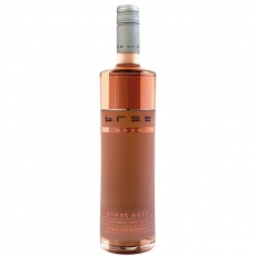 Bree Rose Pinot Noir 750ml