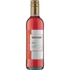 Wegner Portugieser Weißherbst 6x250ml