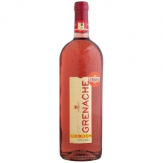 Grand Sud Grenache Rosé