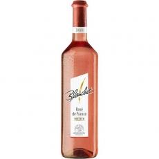 Blanchet Rosé de France