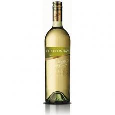 Jean Maitré Chardonnay