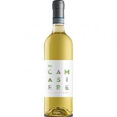 Chardonnay Ca Masiere
