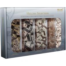 Hellma Selection 5x40 Stk.