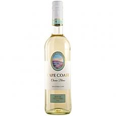Cape Coast Chenin Blanc