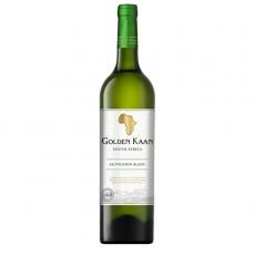 Golden Kaan Sauvignon Blanc
