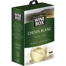 ZGM WineBox Chenin Blanc 3 L