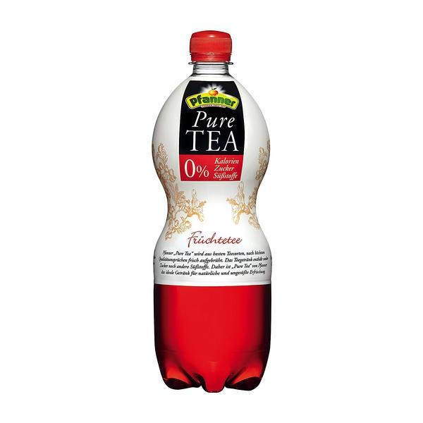 Pfanner Pure Tea Kaufen
