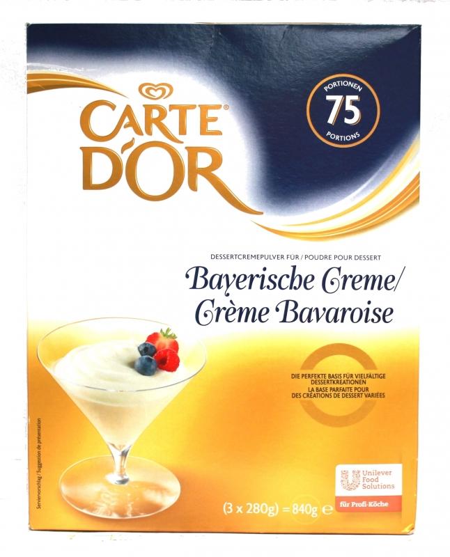 Carte DOr Eis Wo Kaufen