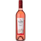 Gallo Grenache Rosé